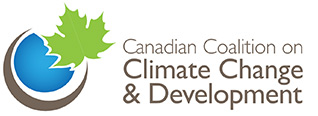 The Canadian Coalition on Climate Change and Development